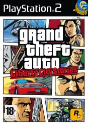 gta-liberty-city-stories-portada.jpg